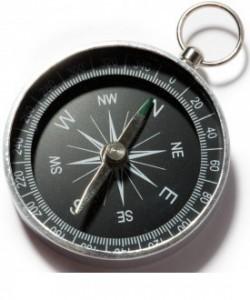 photodune-5931377-compass-m-e1435054538138-275x330